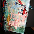 """September Kit """"Journey to the Beach"""""""