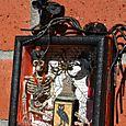 HalloweenShadowBox