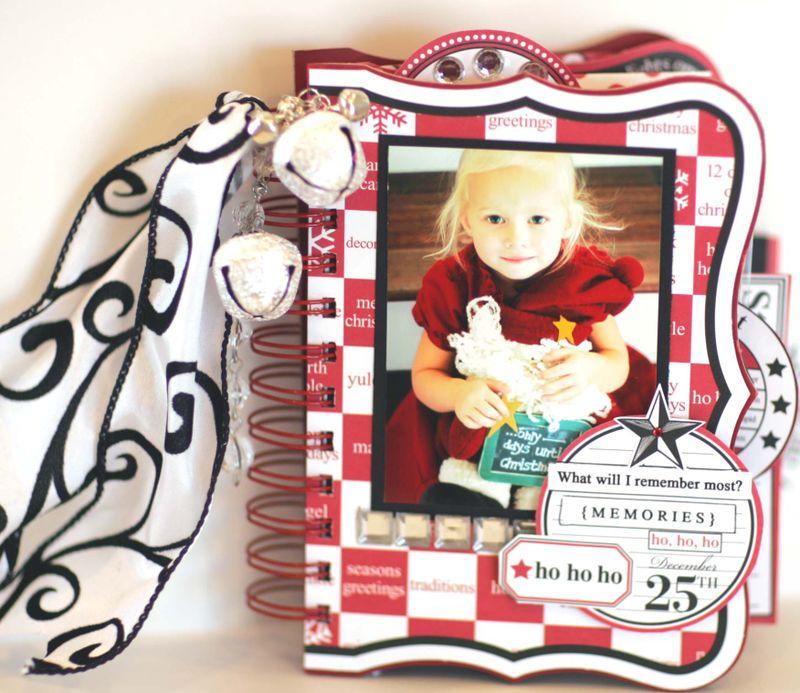 Teresa CollinsBook Cover